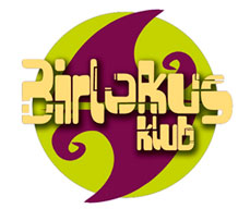 birlokus
