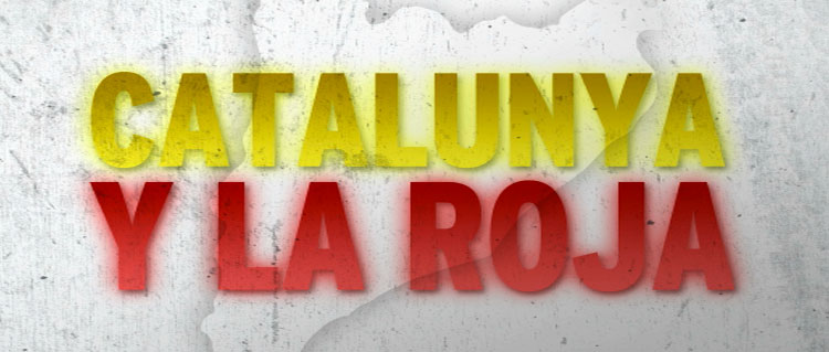 catalunyayroja
