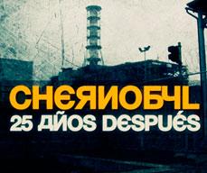 chernobyk