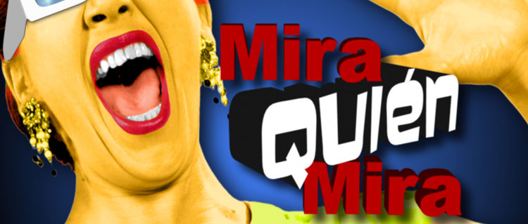 miraquienmira