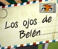 ojosdebelen+