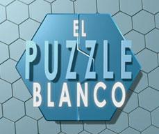 puzzleblanco