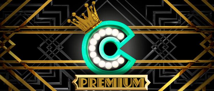 premiumheader