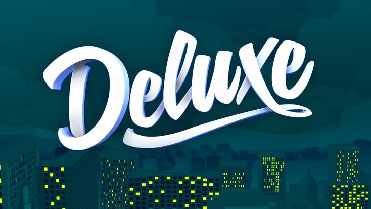 deluxe2
